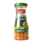 Ducros -  None 3166291451802