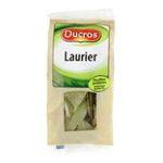 Ducros -   herbes sachet aluminium feuille laurier  3166291452106