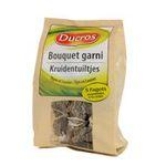 Ducros -   herbes sachet entier bouquet garni  3166291452304