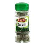 Ducros -   herbes flacon verre deshydrater romarin  3166291465502
