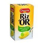 Ducros -   melange boite carton 6.poudre rizdor  3166291531009