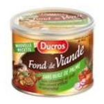 Ducros -  None 3166291535908