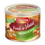 Ducros -  None 3166291536004