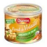 Ducros -  None 3166291536103