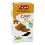 Ducros -  None 3166291539203