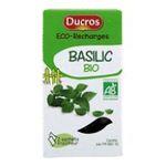 Ducros -  None 3166291539401