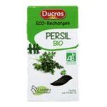 Ducros -  None 3166291539708