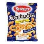Benenuts - Graines -  3168930003984