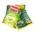 Benenuts - Graines -  3168930004790
