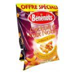 Benenuts - Graines -  3168930004820