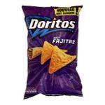 Doritos -  None 3168930005278