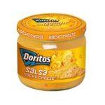 Doritos -  None 3168930005360