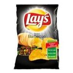 Lay's - CHIPS BARBECUE  LAY'S | CHIPS BARBECUE 120G LAY'S 3168930005919