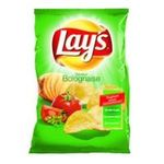 Lay's - CHIPS BOLOGNAISE  LAY'S | CHIPS BOLOGNAISE 120G LAY'S 3168930005940