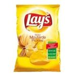 Lay's - CHIPS PICKLES  LAY'S | CHIPS PICKLES 120G LAY'S 3168930005995