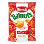 Benenuts - Twinuts - Snack goût tomate 3168930006183