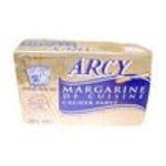 Arcy -  None 3170780000112
