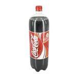 Coca-Cola - Coca-Cola 3174780000288