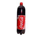 Coca-Cola - Coca-Cola 3174780000431
