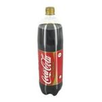 Coca-Cola - Coca-Cola sans caféine 3174780000981
