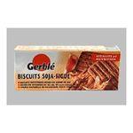 Gerblé -  None 3175680015952
