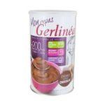 Gerblinéa -   sachet dans boite carton chocolat 22 repas  3175680903648