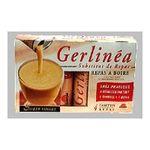 Gerblinéa -  None 3175680903662