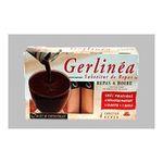 Gerblinéa -  None 3175680903686