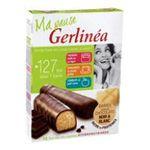 Gerblinéa -   boite carton chocolat 12 repas  3175680905772