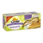 Gerblé -   ss gluten baguette   3175681047129