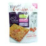 Gerblinéa -   torsade sans viande legume microondable  3175681053328