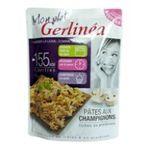 Gerblinéa -   doy pack  3175681071797