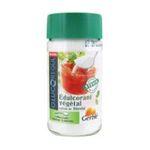 Gerblé -   substitut de sucre pot poudre stevia  3175681074835