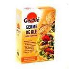 Gerblé -   complement naturel poudre vitalite tonus germe de ble boite etagere  3175681110106
