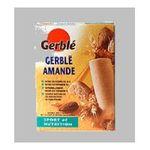 Gerblé -  None 3175681660502
