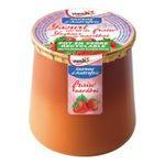 Yoplait - Saveur d'Autrefois - Yaourt fraise 3176572168015