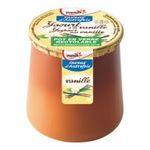 Yoplait - Saveur d'autrefois - Yaourt vanille  3176572170063