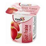 Yoplait - Frutos - Yaourt aromatisé aux fruits 3176572221000