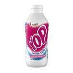 Yoplait - Yop (old) - Yaourt à boire Framboise 3176572296022