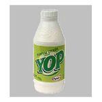 Yoplait - Yop (old) - Yaourt à boire Abricot 3176572296039