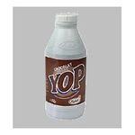 Yoplait - Yop (old) - Yaourt à boire Chocolat 3176572296282