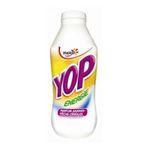Yoplait - Yop (old) - Yaourt à boire Ananas Pêche Céréale 3176572296350