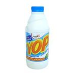 Yoplait - Yop (old) - Yaourt à boire ? 3176572296404