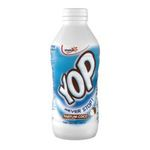 Yoplait - Yop (old) - Yaourt à boire Coco 3176572296435