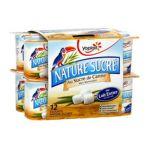 Yoplait - Nature sucré - Yaourt  nature 3176572465008
