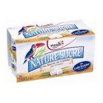 Yoplait - Nature sucré - Yaourt nature 3176572467002