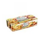 Yoplait - Panier de Yoplait 0% - Yaourt fruits jaunes 3176572487963