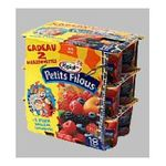 Yoplait - Petits Filous -  3176572518629