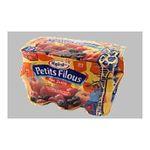 Yoplait - Petits Filous -  3176572526129