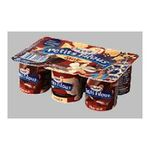 Yoplait - Petits Filous -  3176572530690